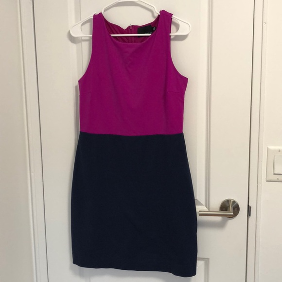 Cynthia Rowley Dresses & Skirts - Work dress. Size M